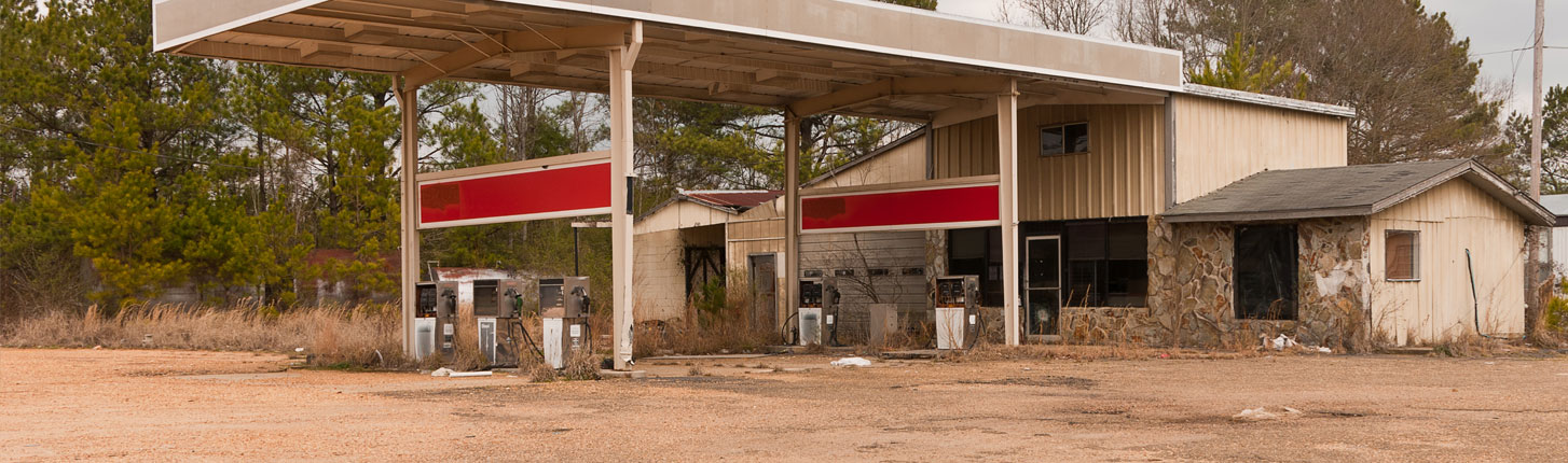 old-gas-station